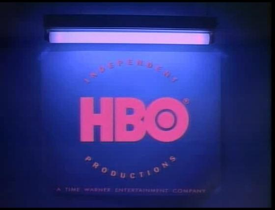 HBO Independent Productions-1996 Logo.jpg