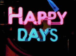 Happy Days-Logo.jpg