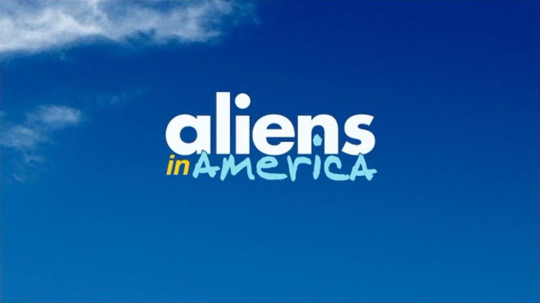 Aliens in America-Title.jpg