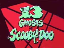 250px-13-ghosts-scooby.jpg