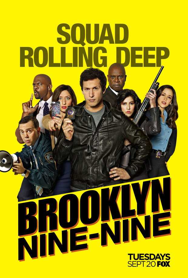 Brooklyn Nine-Nine-Poster 4.jpg
