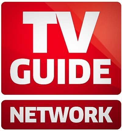 TV Guide Network-Logo.jpg