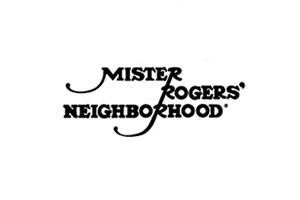 Mister Rogers' Neighborhood-Logo.jpg