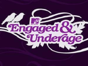 Engaged & Underage-Logo.jpg