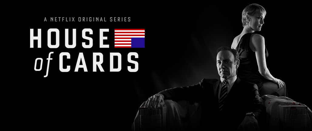 House-of-cards-season-2-logo.png