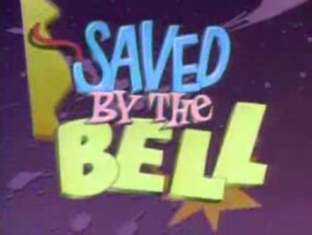 Saved by the bell-title.JPG
