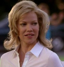 Desperate Housewives-Jordana Geist.jpg