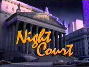 Nightcourt.jpg