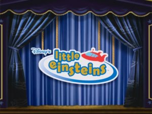 Little Einsteins title card.jpg