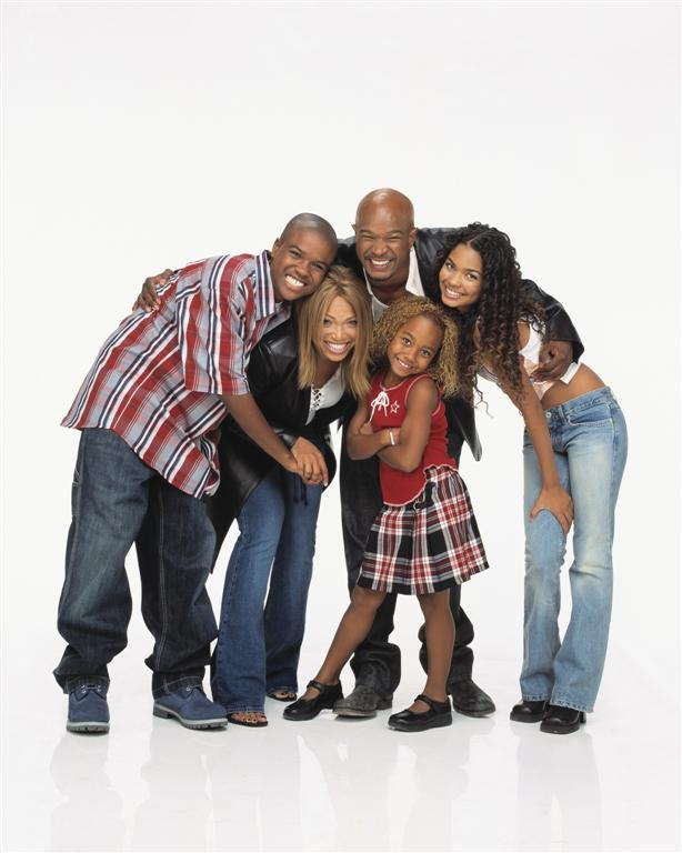 My Wife and Kids-Cast.jpg