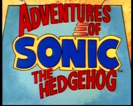 Adventures of Sonic the Hedgehog-Logo.jpg