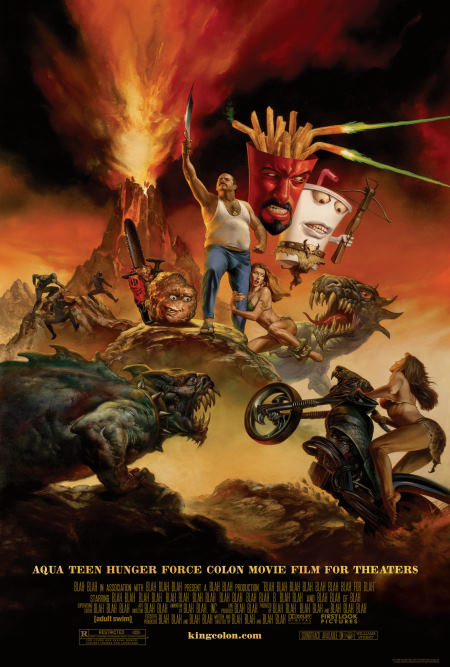 Aqua Teen Hunger Force colon Movie Film for Theaters-Poster.jpg