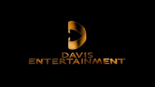 Davis Entertainment.jpg