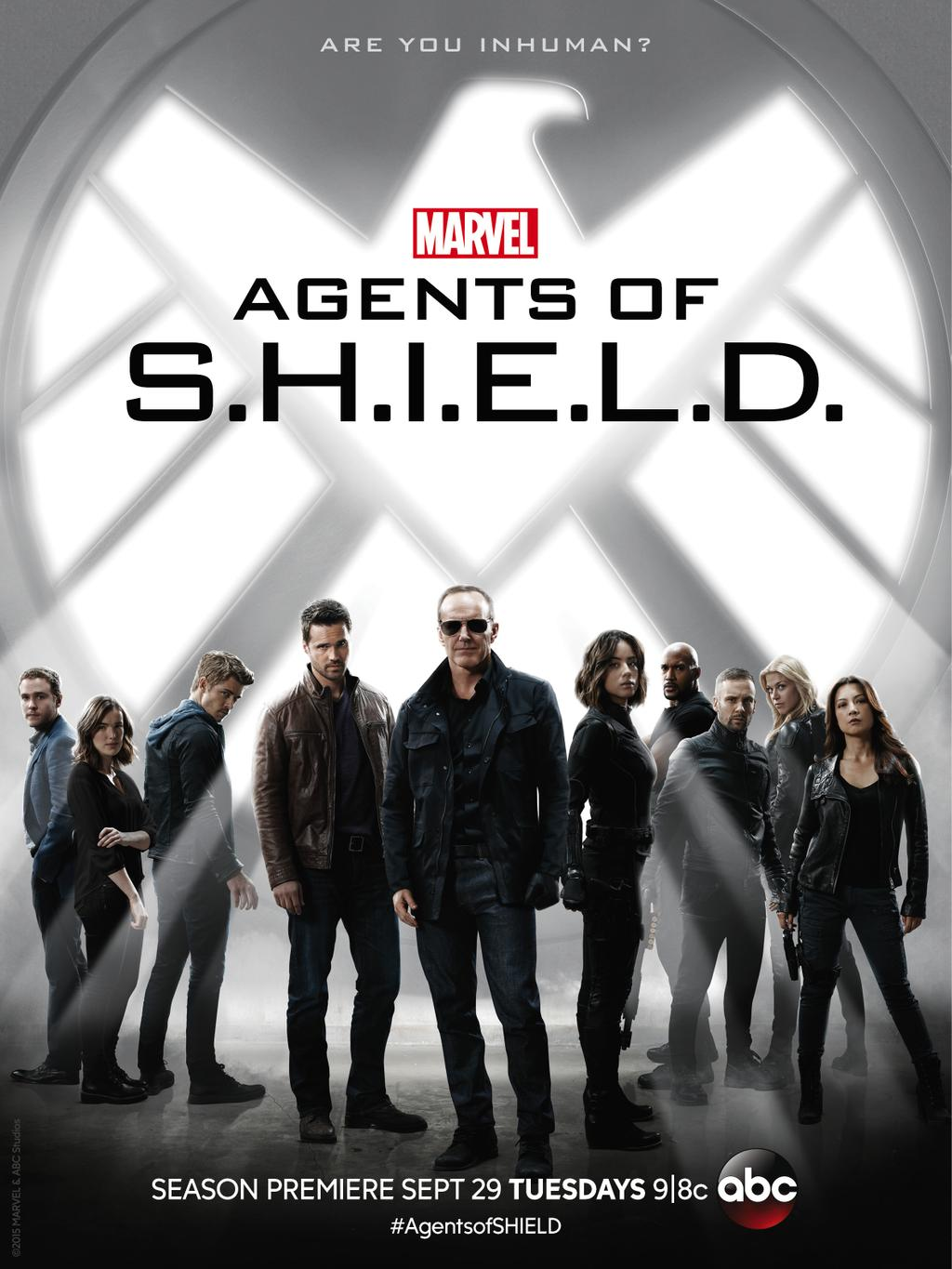Marvel's Agents of S.H.I.E.L.D.-Poster 3.jpg