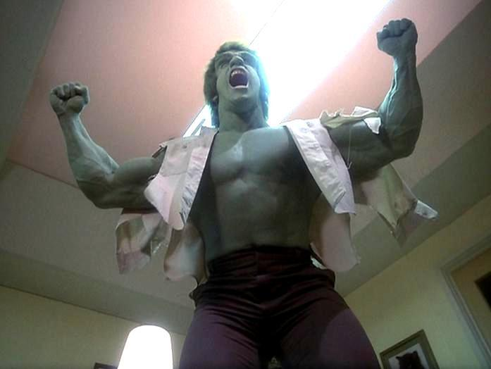 The Incredible Hulk 1x02.jpg