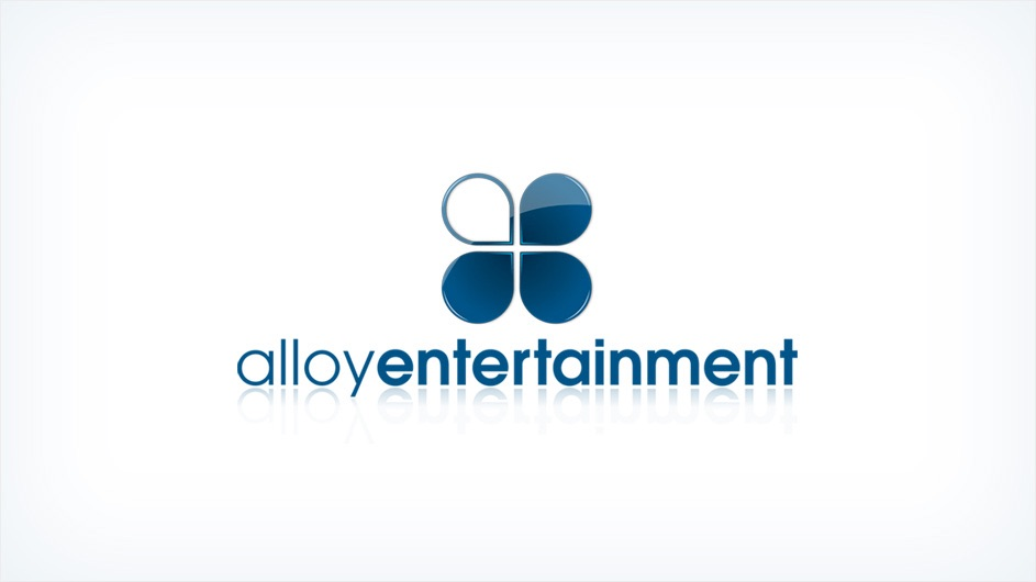 Alloy Entertainment.jpg