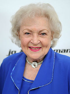 BettyWhite.jpeg