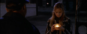 Buffy-505.png