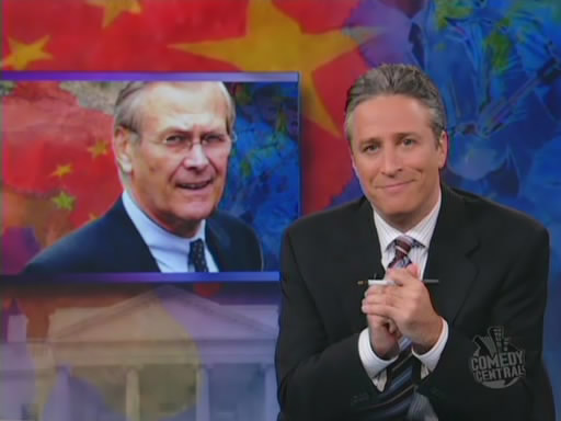 Daily Show 2005-10-18.jpg