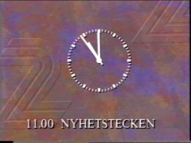 TV2 Clock Early 90s.jpg