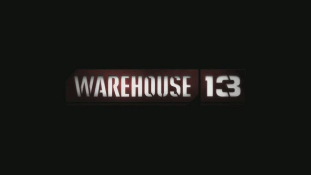 Warehouse 13-logo.jpg