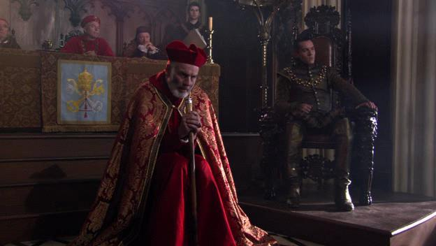The Tudors 1x09.jpg