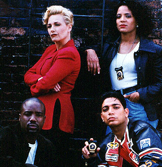 New York Undercover-Cast.jpg