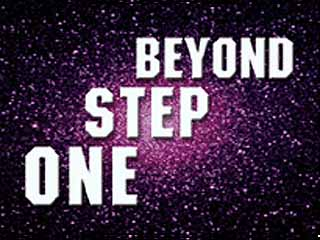One Step Beyond-Logo.jpg