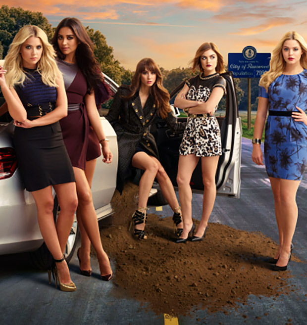 Pretty-little-liars-season-6b-poster.jpg