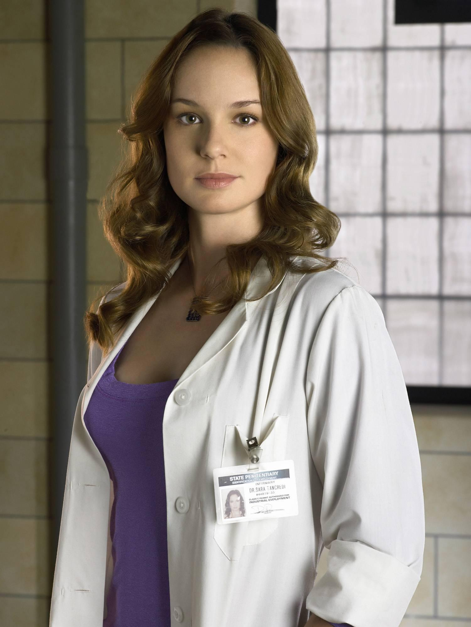 Prison Break-Sara Tancredi.jpg