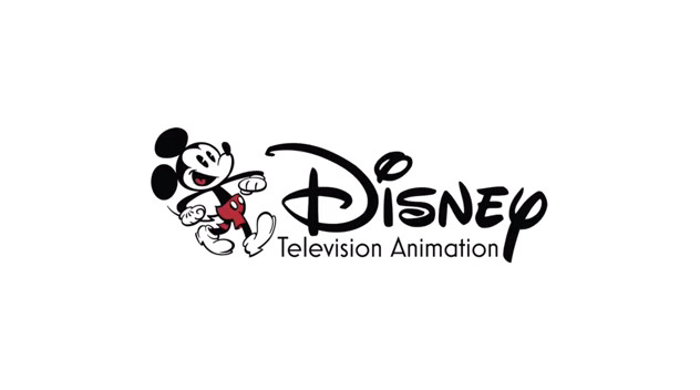 Disney Television Animation.png