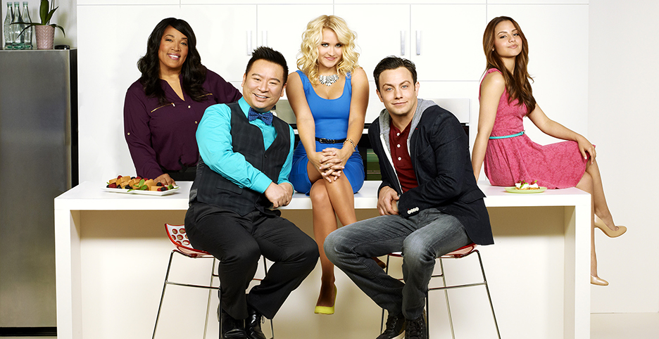YOUNGANDHUNGRY FEATUREDIMAGE 134947 0075r1.jpg