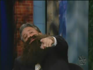 Daily Show 2005-08-18.jpg