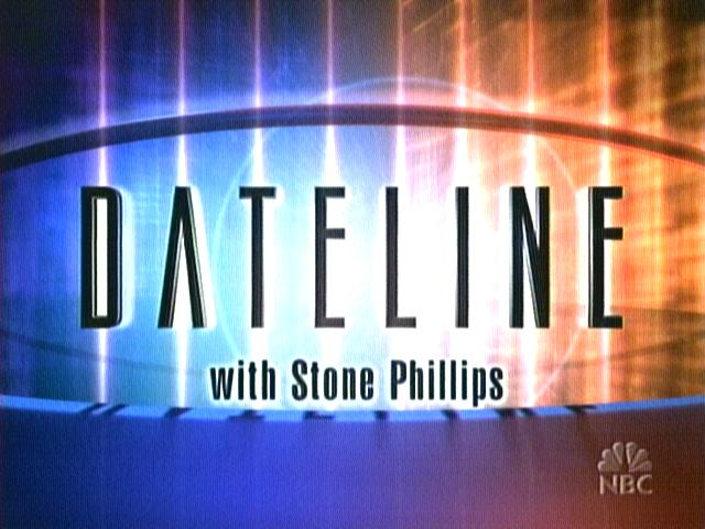 Dateline NBC-Logo.jpg
