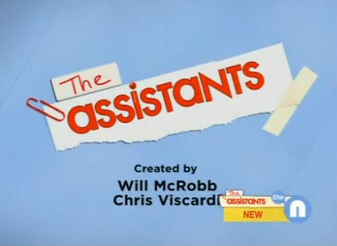 The Assistants-Title.jpg