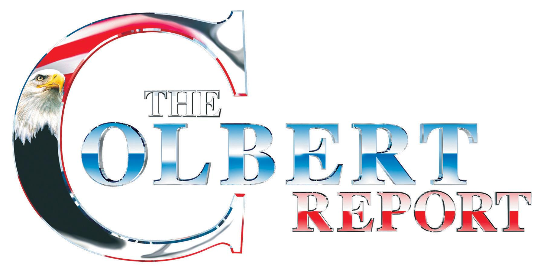 The Colbert Report-Logo.jpg
