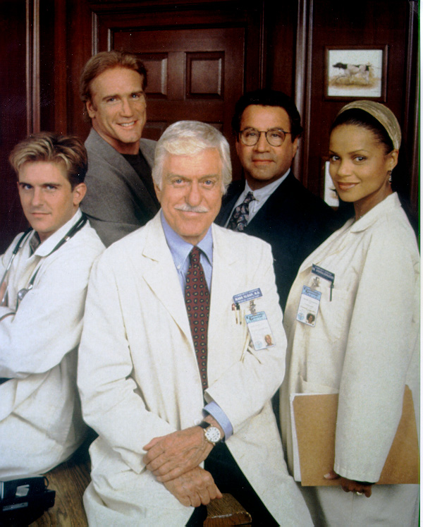 Diagnosis Murder-Cast.jpg
