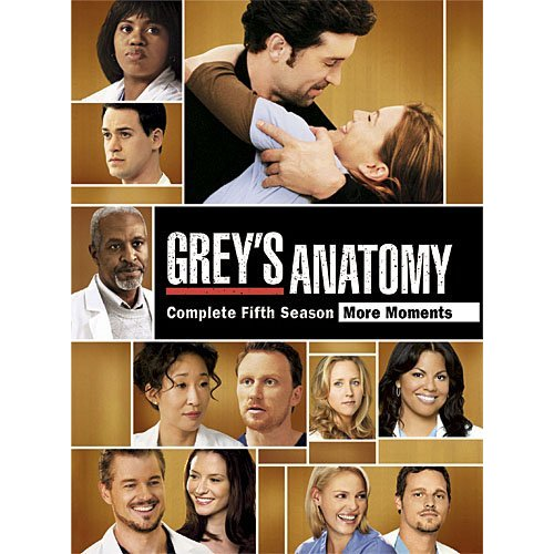 Greys Anatomy-Season 5 DVD.jpg