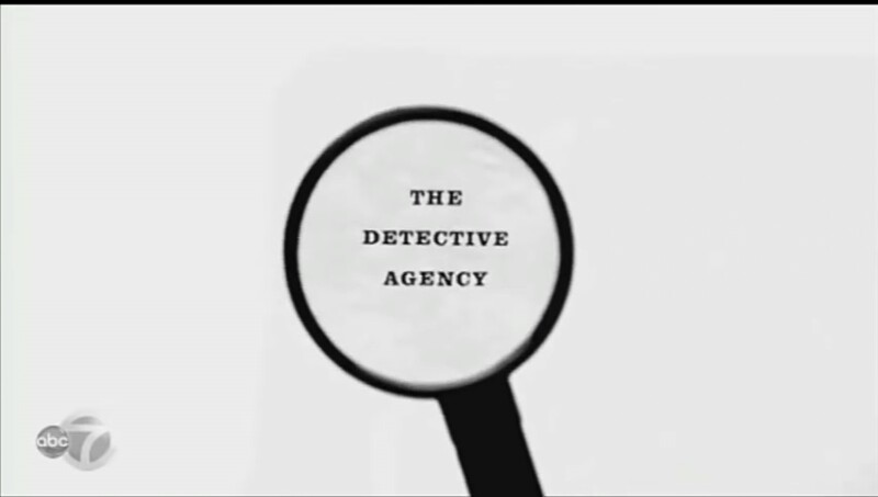 TheDetectiveAgency.jpg