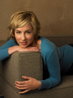 Traylor Howard.jpg