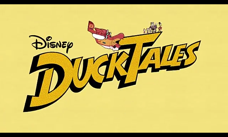 DuckTales 2017 title card.png