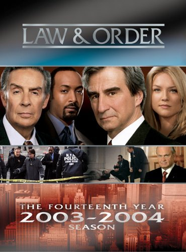 Law and Order-Season 14 DVD.jpg