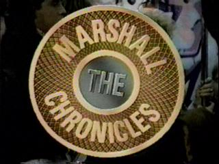 The Marshall Chronicles-Title.jpg
