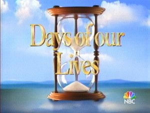 Days of Our Lives-Logo.jpg