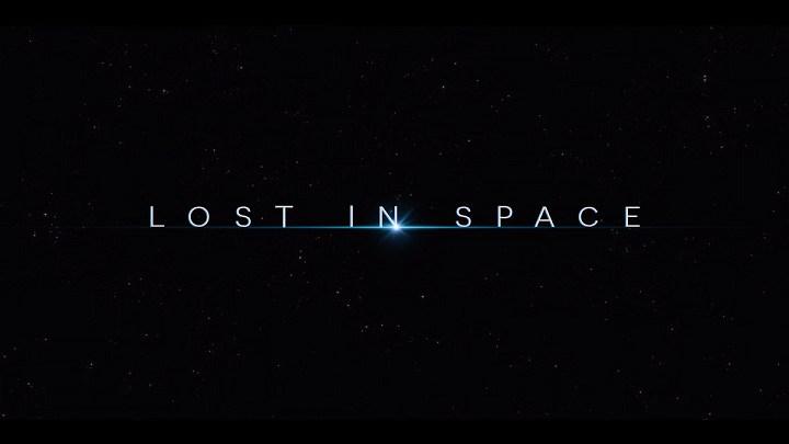 Lost in Space (2018)-Title.png