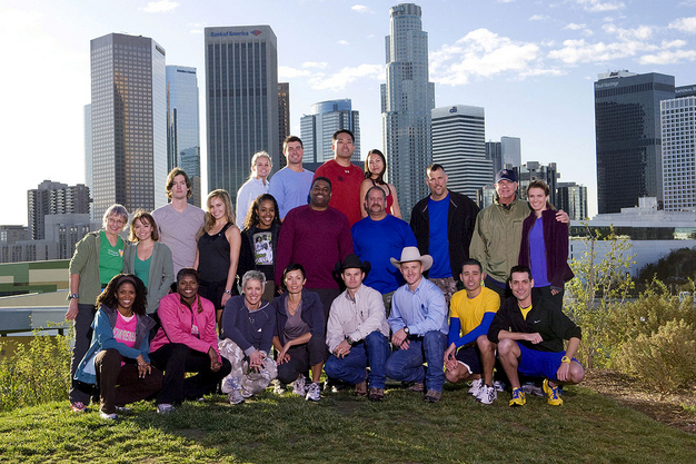 The Amazing Race-S16-cast.jpg