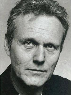 Anthony Head.jpg
