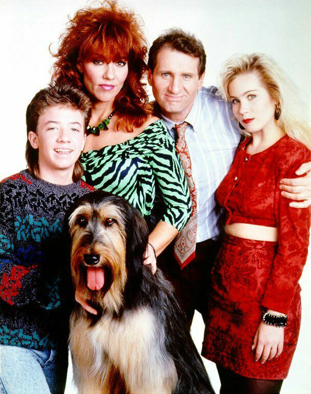 Married with Children-Cast (1).jpg