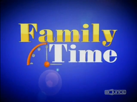 Family Time-title.png