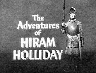 The Adventures of Hiram Holliday-Logo.jpg
